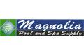 Magnolia Franchising