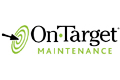 On Target Maintenance Franchising