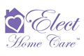 Elect Home Care Franchising