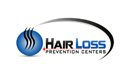 Hair Loss Prevent Center Franchise