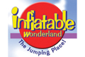 Inflatable Wonderland Franchising