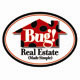 Bug Real Estate Franchising