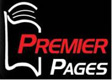 Premier Pages Franchise