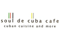 Soul De Cuba Franchising